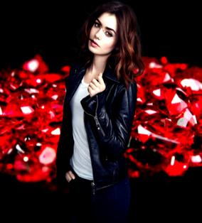 Ruby S3