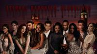 Bloodlines-Cast-Promo