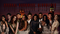 Bloodlines-Cast-Promo