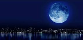 Blue moon1
