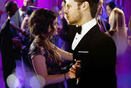 Aria-montgomery-and-ted-baker-marui-chandelier-print-dress-gallery