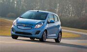 2014-Chevy-Spark-EV