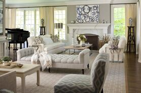 S livingroom