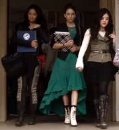 Emily-spencer-aria-fashion