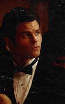 Elijah2