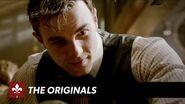 The Originals - The Awakening Part 2