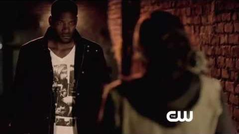 The Originals Official Trailer (HD)