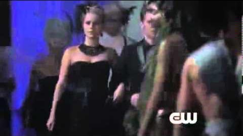 The Originals 1x03 Sneak Peek 2 Tangled Up in Blue