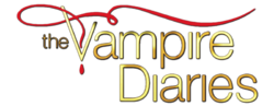 The-vampire-diaries-503babcfe63ae