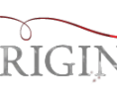 Wiki The Originels