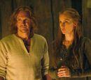 Mikael et Esther