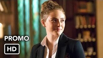 "The Originals 5x05 Promo ""Don't It Just Break Your Heart"" (HD) Season 5 Episode 5 Promo"