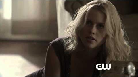 "The Originals 1x06 Sneak Peek 1 ""Fruit of the Poisoned Tree"" HD"