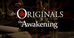 The-Awakening-Logo