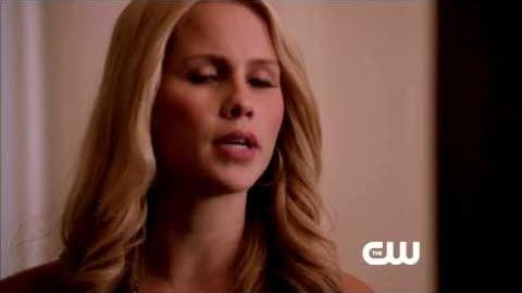 The Originals 1x02 Webclip 2 - House of the Rising Son HD-0