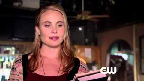 The Originals 1x02 Webclip - House of the Rising Son HD