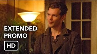 "The Originals 3x14 Extended Promo ""A Streetcar Named Desire"" (HD)"