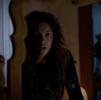 Hôte de Rebekah