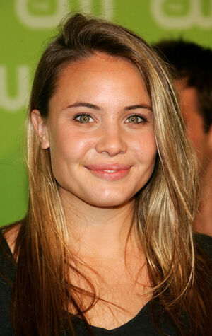 Leah pipes 1
