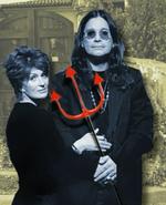 Osbournes dvd gallery 125