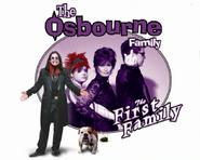 Osbournes dvd gallery 128
