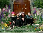 Osbournes dvd gallery 38