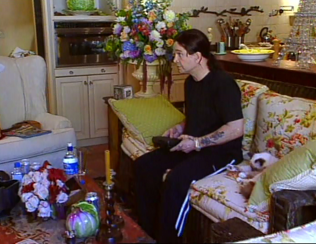 File:Ozzy tv remote.png