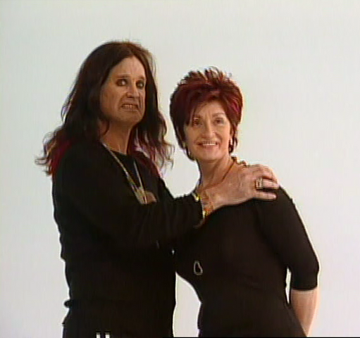 File:Ozzy sharon photoshoot.png
