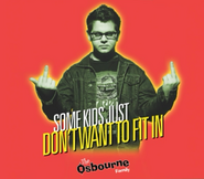 Osbournes dvd gallery 126