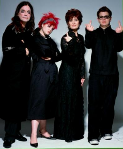 File:Osbournes dvd gallery 10.png