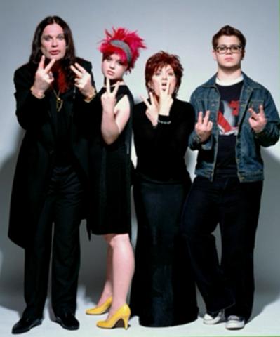 File:Osbournes dvd gallery 15.png