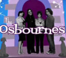 The Osbournes/ The Fourth Series