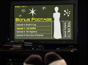 Get stuffed bonus footage