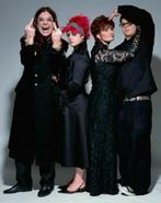 Osbournes dvd gallery 16