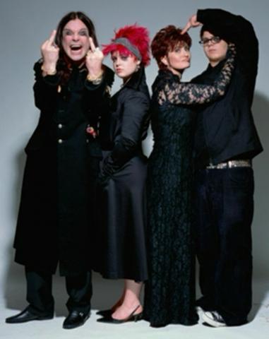 File:Osbournes dvd gallery 16.png