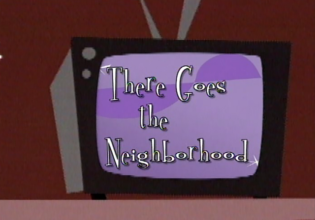 File:There goes the neighborhood.png