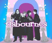 Osbournes