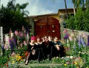 Osbournes dvd gallery 41