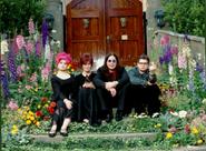 Osbournes dvd gallery 39