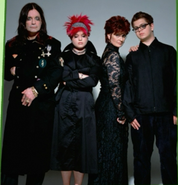 Osbournes dvd gallery 17