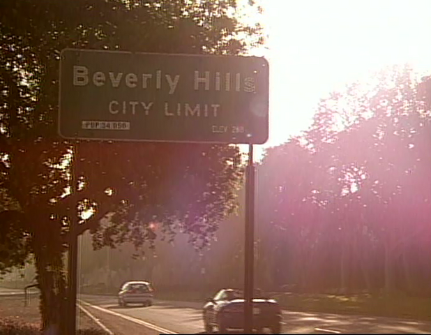 File:Beverly hills.png