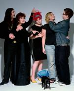 Osbournes dvd gallery 3