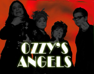 Osbournes dvd gallery 127