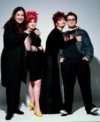 File:Osbournes dvd gallery 9.png
