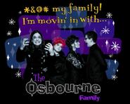 Osbournes dvd gallery 122
