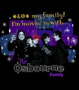 Osbournes dvd gallery 118