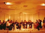 Osbournes wedding photo 50