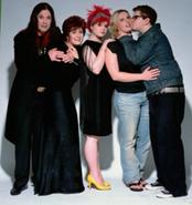 Osbournes dvd gallery 5