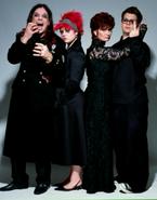 Osbournes dvd gallery 14