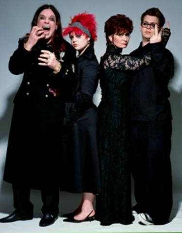 File:Osbournes dvd gallery 14.png